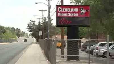 cleveland middle school.jpg