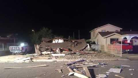 Hobbs house explosion.jpg
