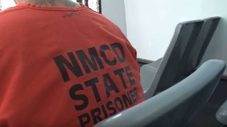 KOAT State Using New Inmate Transport Vans After High-Profile Escape.jpg