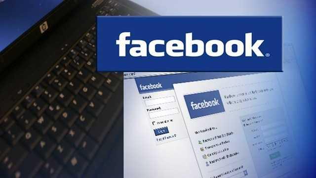FB stock.jpg