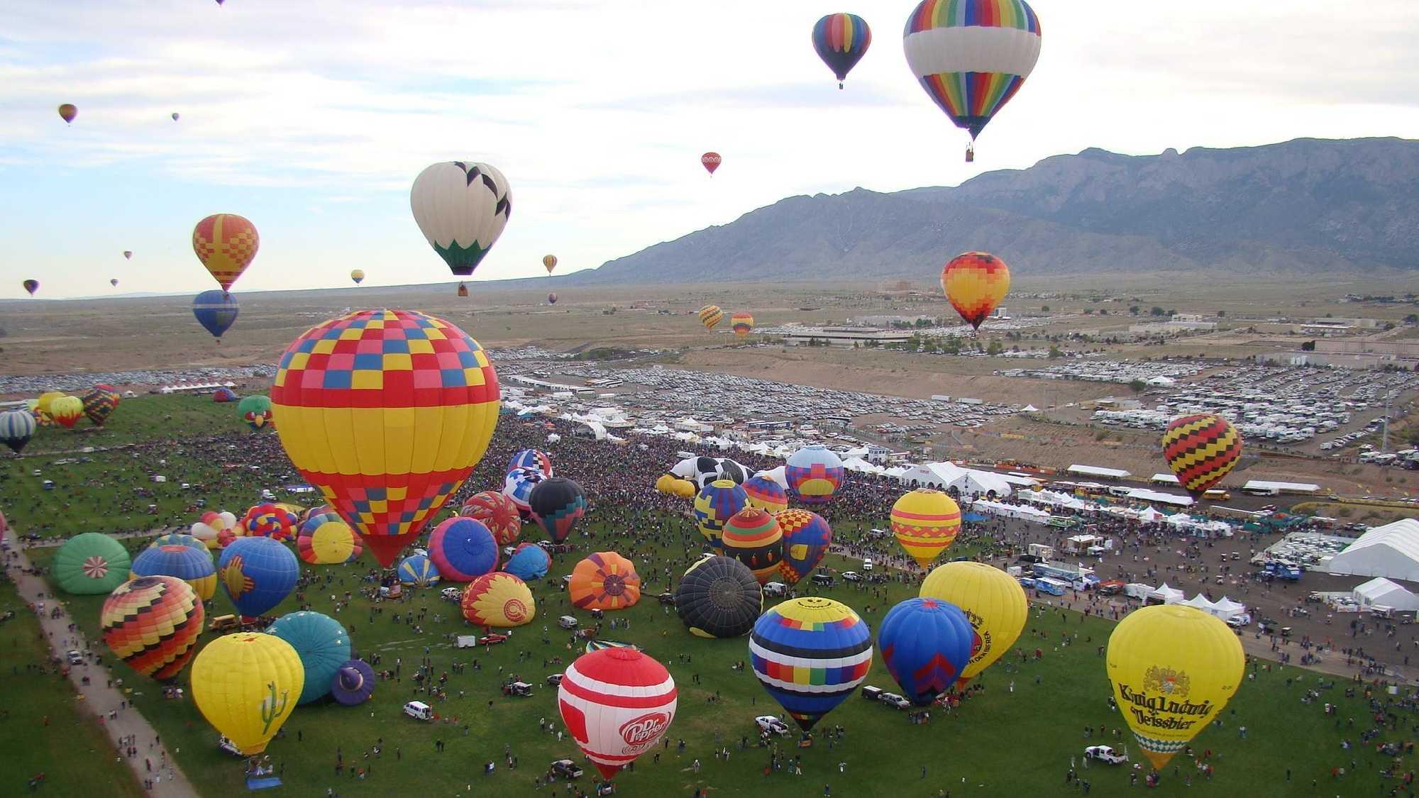 KOAT balloons.jpg