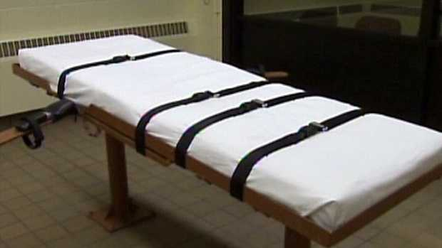 Death-penalty-lethal-injection-jpg.jpg