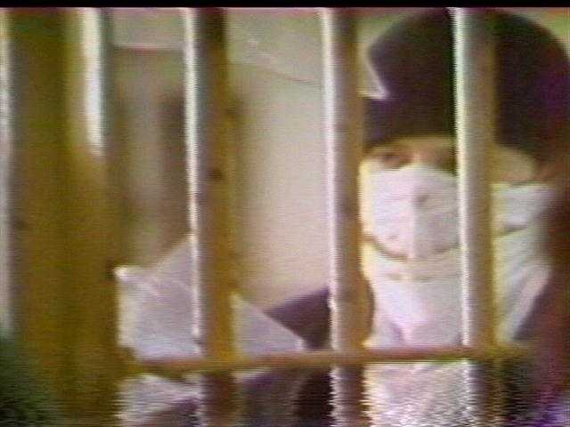 On Feb. 2, 1980, New Mexico and the nation watched in horror as the prison devolved from an organized correctional facility into a slaughterhouse of sheer terror.