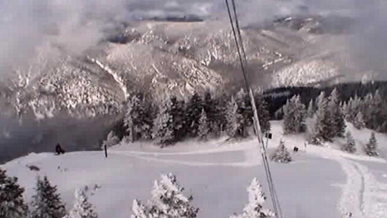 Taos Ski Valley - 30006829