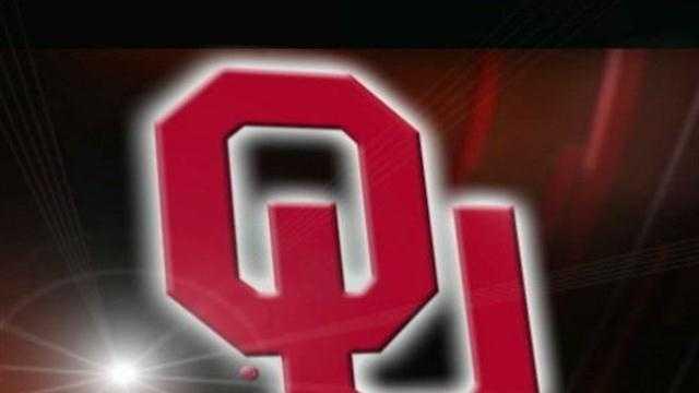 OU Logo - 29227518