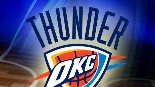 Good Thunder Logo