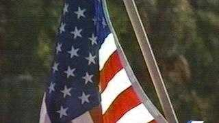 Flag Run - 1034515