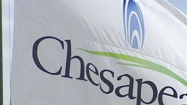 img-Senator Asks Feds To Investigate Chesapeake Energy