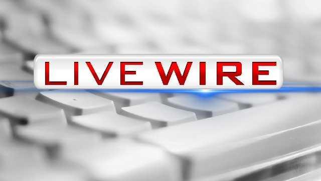 KOCO Live Wire