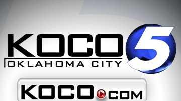 New KOCO.com DO NOT USE