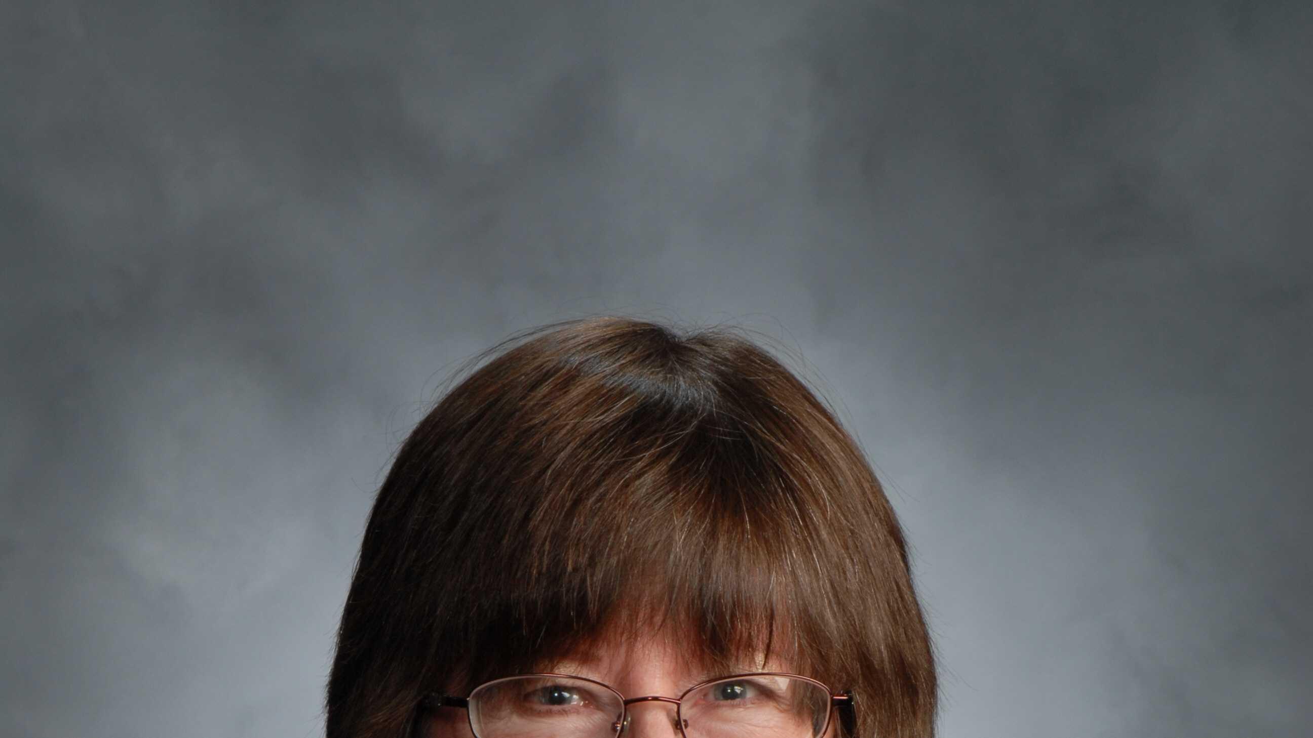 Dr. Betsy Ballard