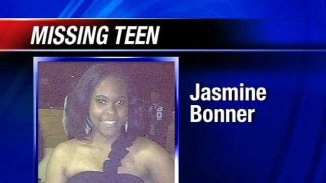Spencer police are asking for you help to find a teen who hasn't been seen since Wednesday.