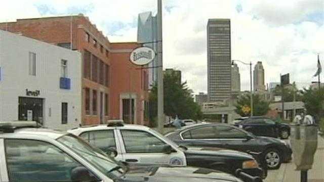 The Oklahoma City Council has to decide where the extra $1.3 million dollars will go. KOCO Eyewitness News 5's Katy Blakey has the story.
