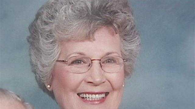 A Silver Alert that started in Oklahoma has gone nationwide.