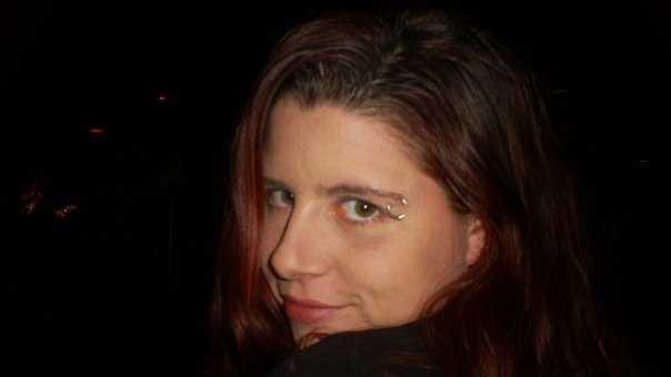 Samantha Beth Weaver, 27, was last seen by a friend on June 14.