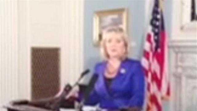 img-Oklahoma Gov Fallin reacts to healthcare ruling