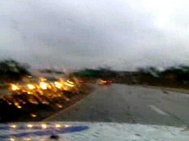 Altus has gotten 1.54 inches of rain so far in July, according to the Oklahoma Mesonet.
