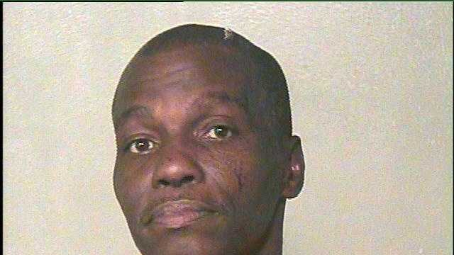 Kenneth Irvin Gunn, 48, was arrested on suspicion of public intoxication and giving false information. Find out which celebrity he claimed to be. Click here for more.