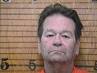David Bruce Loveland was one of several people arrested in connection with a federal gambling investigation. Click here to read more.