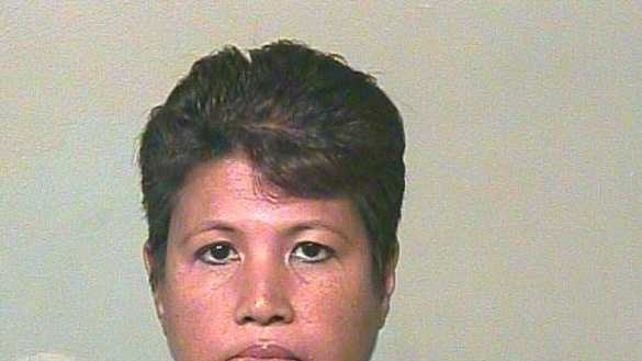 Van Le was arrested in connection with the death of her niece. Read all about it on KOCO.com.