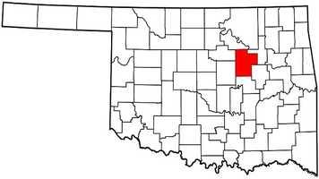 Creek County had 1 school that made an A, 17 schools that made a B, 19 that made a C and 1 that made a D.