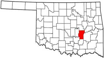Hughes County had 3 schools that made a B, 8 that made a C, 1 that made a D and 1 that had no grade available (Dustin HS).