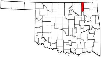 Washington County: Mitt Romney: 15,667 votes&#x3B; 73.9 percent. Barack Obama: 5,532 votes&#x3B; 26.1 percent.