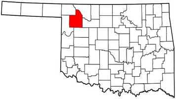 Woodward County: Mitt Romney: 5,936 votes&#x3B; 84 percent. Barack Obama: 1,129 votes&#x3B; 16 percent.
