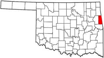 Adair County: Mitt Romney: 4,362 votes&#x3B; 67.4 percent. Barack Obama: 2,110 votes&#x3B; 32.6 percent.
