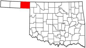 Beaver County: Mitt Romney: 2,057 votes&#x3B; 89.4 percent. Barack Obama: 243 votes&#x3B; 10.6 percent.