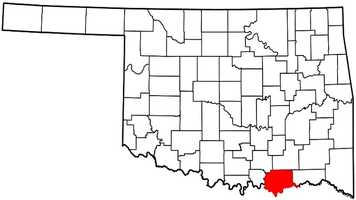 Bryan County: Mitt Romney: 9,188 votes&#x3B; 72.2 percent. Barack Obama: 3,533 votes&#x3B; 27.8 percent.