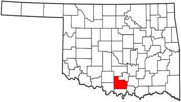 Carter County: Mitt Romney: 12,213 votes&#x3B; 71.3 percent. Barack Obama: 4,907 votes&#x3B; 28.7 percent.