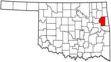 Cherokee County: Mitt Romney: 13,392 votes&#x3B; 57.4 percent. Barack Obama: 9,943 votes&#x3B; 42.6 percent.