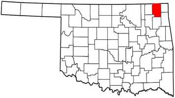 Craig County: Mitt Romney: 3,552 votes&#x3B; 67 percent. Barack Obama: 1,746 votes&#x3B; 33 percent.