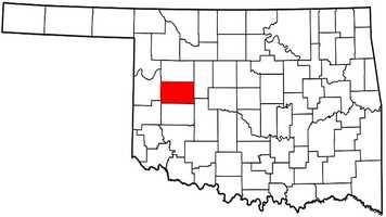 Custer County: Mitt Romney: 7,442 votes&#x3B; 75.9 percent. Barack Obama: 2,358 votes&#x3B; 24.1 percent.