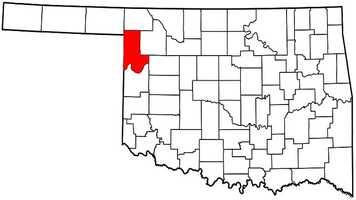 Ellis County: Mitt Romney: 1,575 votes&#x3B; 87.5 percent. Barack Obama: 226 votes&#x3B; 12.5 percent.