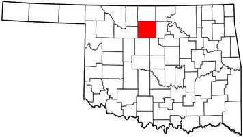 Garfield County: Mitt Romney: 15,176 votes&#x3B; 76.2 percent. Barack Obama: 4,732 votes&#x3B; 23.8 percent.