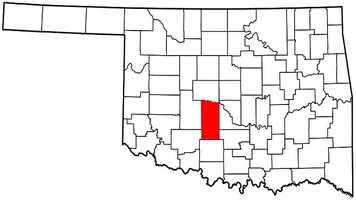 Grady County: Mitt Romney: 14,818 votes&#x3B; 75.6 percent. Barack Obama: 4,780 votes&#x3B; 24.4 percent.