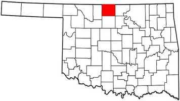 Grant County: Mitt Romney: 1,674 votes&#x3B; 81 percent. Barack Obama: 393 votes&#x3B; 19 percent.