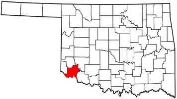 Jackson County: Mitt Romney: 5,962 votes&#x3B; 75.3 percent. Barack Obama: 1,953 votes&#x3B; 24.7 percent.