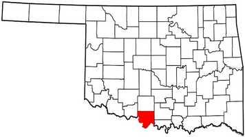 Jefferson County: Mitt Romney: 1,632 votes&#x3B; 73.1 percent. Barack Obama: 602 votes&#x3B; 26.9 percent.