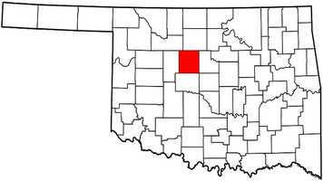 Kingfisher County: Mitt Romney: 4,510 votes&#x3B; 84.2 percent. Barack Obama: 844 votes&#x3B; 15.8 percent.