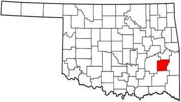 Latimer County: Mitt Romney: 2,620 votes&#x3B; 69.1 percent. Barack Obama: 1,169 votes&#x3B; 30.9 percent.