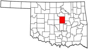 Lincoln County: Mitt Romney: 9,542 votes&#x3B; 74.5 percent. Barack Obama: 3,265 votes&#x3B; 25.5 percent.