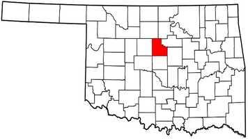 Logan County: Mitt Romney: 12,297 votes&#x3B; 72.4 percent. Barack Obama: 4,686 votes&#x3B; 27.6 percent.