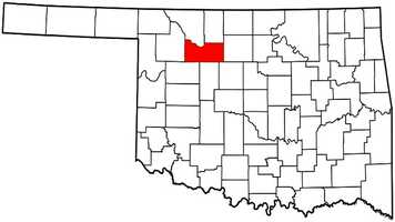 Major County: Mitt Romney: 2,700 votes&#x3B; 85.8 percent. Barack Obama: 446 votes&#x3B; 14.2 percent.