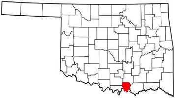 Marshall County: Mitt Romney: 3,744 votes&#x3B; 72.8 percent. Barack Obama: 1,396 votes&#x3B; 27.2 percent.