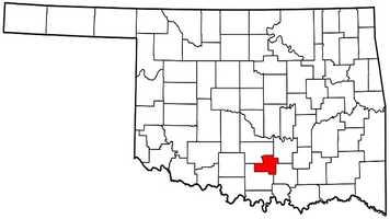 Murray County: Mitt Romney: 3,606 votes&#x3B; 70.1 percent. Barack Obama: 1,540 votes&#x3B; 29.9 percent.