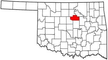Payne County: Mitt Romney: 16,467 votes&#x3B; 64.2 percent. Barack Obama: 9,193 votes&#x3B; 35.8 percent.