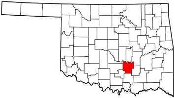 Pontotoc County: Mitt Romney: 8,921 votes&#x3B; 69.4 percent. Barack Obama: 3,934 votes&#x3B; 30.6 percent.